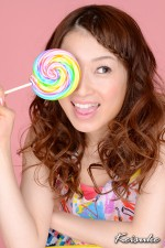 lollipop !!